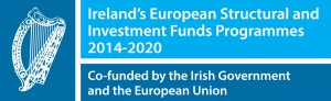 european-structural-and-investment-funds-logo