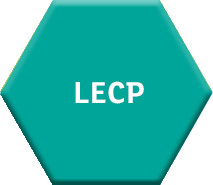 Local Economic Community Plan (LECP)